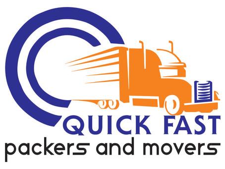 Fast или quick – Сравнительный английский