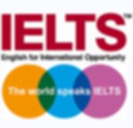 Стратегия сдачи теста IELTS