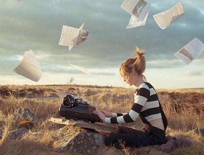 ЕГЭ по английскому языку - как написать эссе