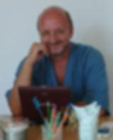 Кирилл Шатилов - частный репетитор по английскому языку