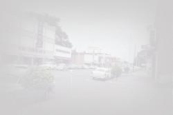 Background_light