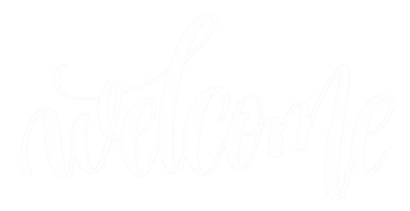 welcomelettering2_white.png
