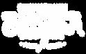 ButcherShop_Logo_R3_white2.png