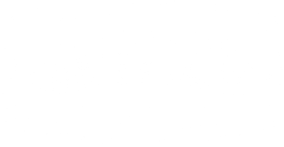 DowntownGrille_Logo_white.png