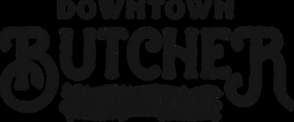 ButcherShop_Logo_R3_black_crop.png
