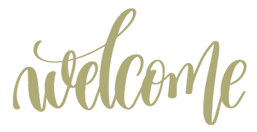 welcomelettering2_gold.png