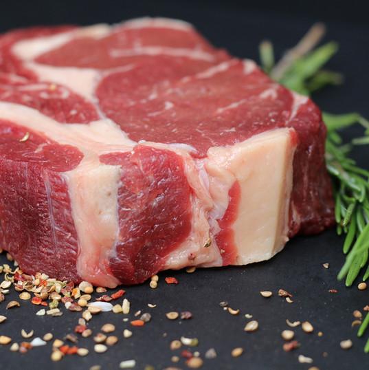 meat-3139641_1280.jpg