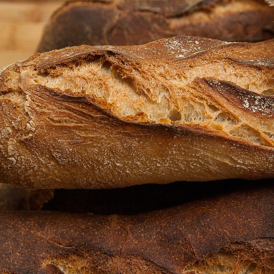 bread-1761197_1280.jpg