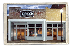 GrillePHOTO.png