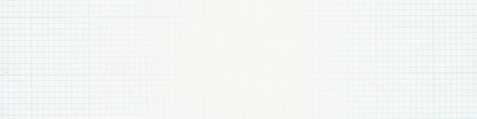 grid paper texture for website.jpg