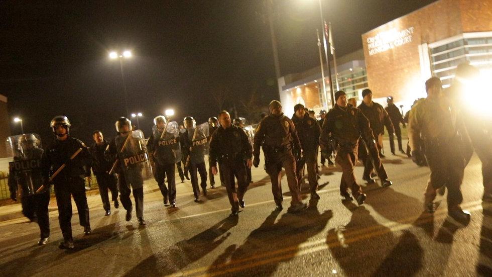 Ferguson_still_18.jpg