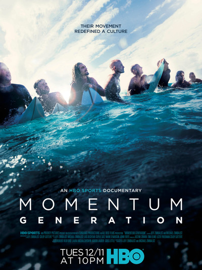 Momentum Generation - Poster.jpg
