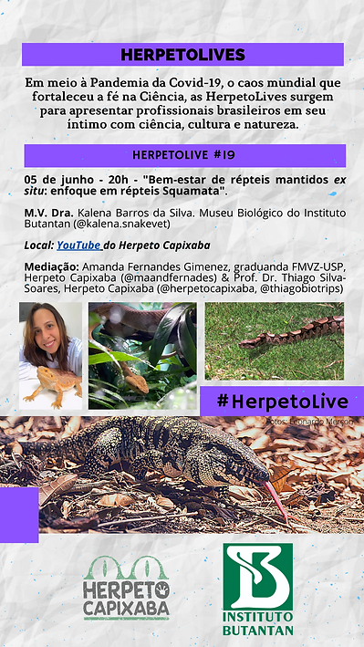 HerpetoLive19.png