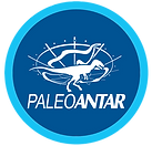 Paleoantar.png