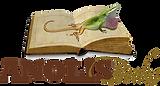 anolisbook.png