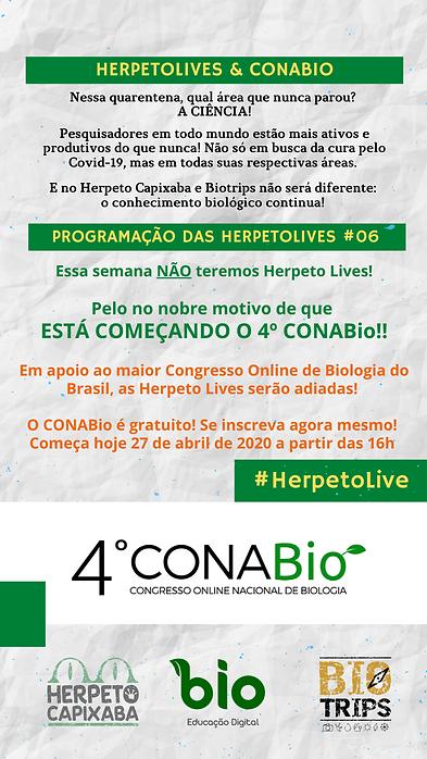 HerpetoLive6 Conabio.png