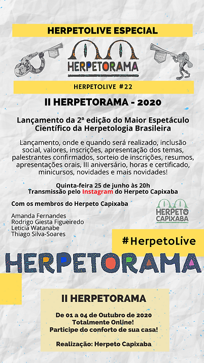 HerpetoLive22.png