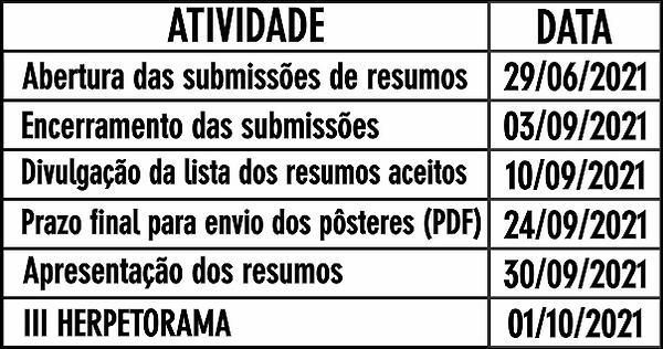 Tabela de Horários.png