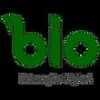 Bio Educação Digital.png