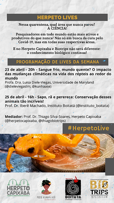 HerpetoLive5.png
