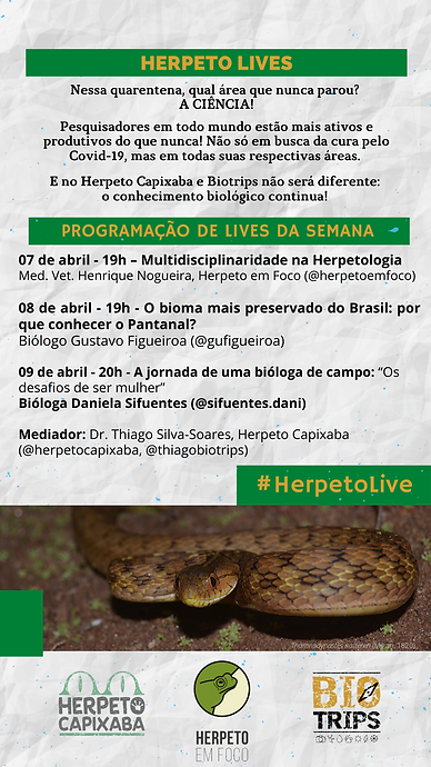HerpetoLive3.png