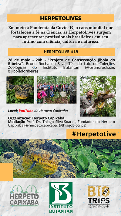 HerpetoLive10.png