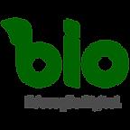 Bio - Educação Digital (Logo) - Full C