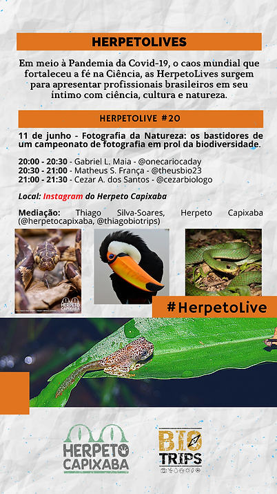 HerpetoLive20.png