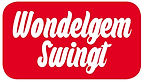 wondelgem swingt.jpg