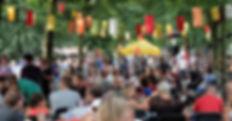 Festival veel volk.jpg