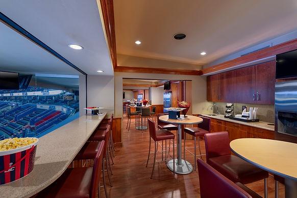 Capital One Arena Premium Venue_19110524