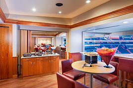 Large Suite at Capital One Arena