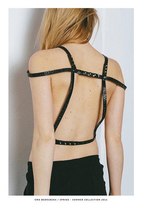 Uprząż H/ H harness