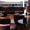 Thumbnail: No 1 Lounge at Gatwick North