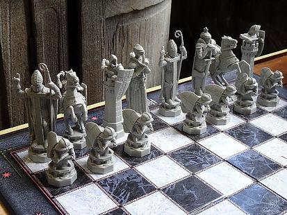 magic-chess-3795150_640.jpg