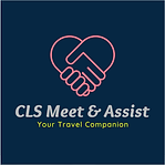 Logo CLS MA.png