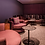 Thumbnail: No 1 Lounge at Birmingham