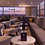 Thumbnail: No 1 Lounge at Gatwick South