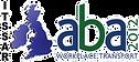 itssar-aba-logo.png