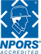 NPORS-Accredited-logo-2018-BLUEstack.png
