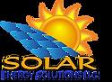 Solar Energy Solutions LLC logo.png