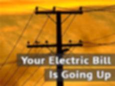 electricity-rising.jpg