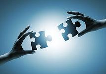 puzzle piece partnership.jpg