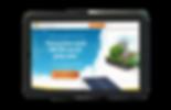 website on ipad.png
