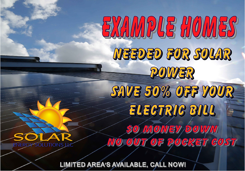 Example home ad.png