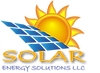 Solar Energy Solutions LLC logo.png