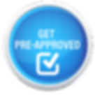 get_pre-approved%20button_edited.png