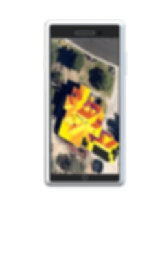 Phone with Thermal Image.png