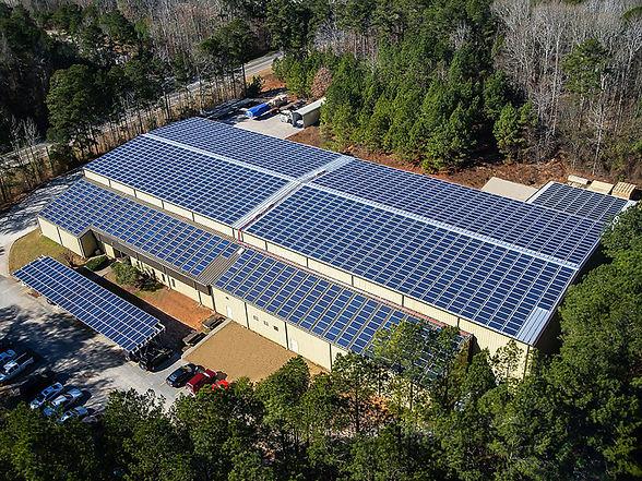 Solar building.jpg