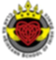 CNH_logo_v3_250.jpg